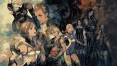 Торжественный трейлер в честь выхода Final Fantasy XII: The Zodiac Age