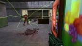Спустя 19 лет после релиза оригинальная Half-Life получила новый патч