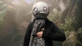 Создатель NieR: Automata назвал свои любимые игры для PlayStation 4
