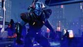 Новый фрагмент геймплея XCOM 2: War of the Chosen — миссия Lost and Abandoned