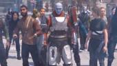 Bungie надеется, что вы будете жаловаться на переизбыток сюжета в Destiny 2