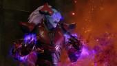 Чародей в XCOM 2: War of the Chosen утянет ваших солдат в пучину безумия
