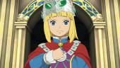 Ni No Kuni II: Revenant Kingdom откладывается до января 2018-го года