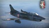 Итальянские самолёты в War Thunder теперь доступны всем игрокам без ограничений