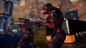 Пробная версия Mass Effect: Andromeda теперь доступна на всех платформах
