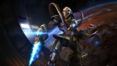 Ветераны Blizzard вспоминают, как создавалась оригинальная StarCraft