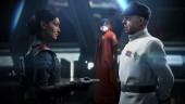 Авторы Star Wars Battlefront II знакомят с историей и персонажами игры