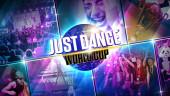 Пора узнать самого крутого танцора— начинается мировой чемпионат по Just Dance 2017