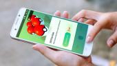 Мобильные игры стали вторыми по популярности среди онлайн-игр на территории России