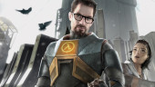 Если бы Half-Life 3 и вышла, нормальной концовки вы бы не увидели