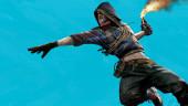 Разработчики Brink и Dirty Bomb теперь делают игры для Wargaming
