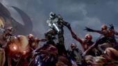 В Steam продано более 2 миллионов копий DOOM