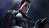Похоже, Telltale готовит продолжение Batman с подзаголовком The Enemy Within