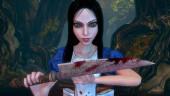 Создателя Alice: Madness Returns достали постоянные вопросы об Alice 3, но триквел, возможно, появится