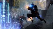 Следующее обновление Titanfall 2 добавит кооператив для четверых