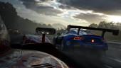 Первые 167 автомобилей Forza Motorsport 7