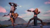 Авторы сетевого дуэльного боевика Absolver рассказывают о тонкостях геймплея