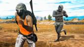 Ubisoft вполне может выпустить DLC с геймплеем как в PlayerUnknown's Battlegrounds