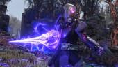 Встречайте тамплиеров, которые будут убивать ассасинов в XCOM 2: War of the Chosen