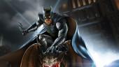 Первый эпизод Batman: The Enemy Within выйдет уже в начале августа