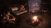 MMO на выживание Next Day: Survival с постсоветскими пейзажами уже ждёт вас в Steam