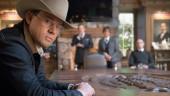 Свежий трейлер фильма «Kingsman: Золотое кольцо» про ковбоев и джентльменов