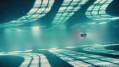 Создатели Evolve сделали игру по мотивам «Бегущего по лезвию 2049» для мобильной VR