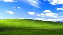 Blizzard прекратит поддержку устаревших Windows в октябре