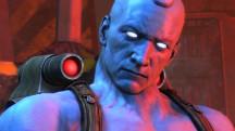 Rogue Trooper Redux: дата выхода и видеосравнение с оригиналом