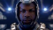 GLaDOS из Portal озвучивает дебютный тизер «Тихоокеанского рубежа 2»