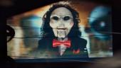 Извращённая игра на выживание возвращается— первый трейлер хоррора «Пила 8»