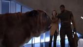 Андромедовские флешбэки в новом трейлере сериала «Сверхлюди» от Marvel