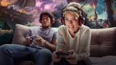 Число активных пользователей Xbox Live выросло до 53 миллионов человек