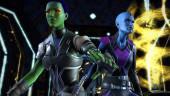 Третий эпизод Guardians of the Galaxy выйдет под конец августа