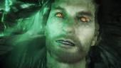 Паучиха пророчит будущее в новом сюжетном трейлере Middle-earth: Shadow of War