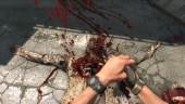 Первые подробности грядущих DLC для Dying Light