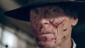 Первый трейлер второго сезона телешоу «Мир Дикого Запада» обещает много трупов