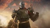 Бета-тестирование Destiny 2 на консолях продлевается