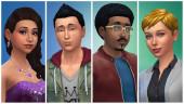 Похоже, The Sims 4 выйдет на Xbox One в конце года