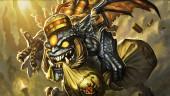 Создатели Dota 2 придумали специальный подарок для владельцев Battle Pass 2000-го уровня