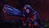Охотник— ещё один враг из XCOM 2: War of the Chosen, который найдёт вас, где бы вы ни прятались