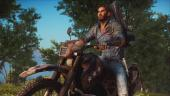 В августе подписчиков PlayStation Plus ждут Just Cause 3, Assassin's Creed: Freedom Cry и ещё 5 каких-то игр