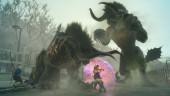 Через неделю начнётся «бета» мультиплеерного дополнения к Final Fantasy XV