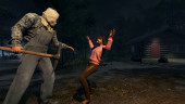 Illfonic не собирается бросать Friday the 13th: The Game ради Dead Alliance