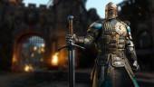 Ubisoft рассказала, как собирается чинить For Honor
