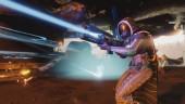 Одна из самых редких винтовок Destiny 2 станет временным эксклюзивом за предзаказ