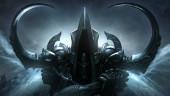 На этих выходных можно сыграть бесплатно в Diablo III: Ultimate Evil Edition для Xbox One