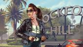 Похоже, Rockstar начала записывать катсцены для Grand Theft Auto 6