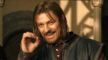 В мобильной Middle-earth: Shadow of War дадут поиграть за Гимли, Боромира и других знакомых героев
