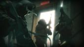 Ubisoft рассказывает, как собирается менять графику и улучшать оптимизацию Rainbow Six Siege